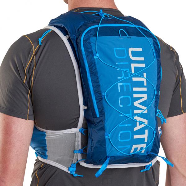 Ultimate Direction Mountain Vest 5.0 | 80457420_ALT02_Mountain_Vest_Print_2048x