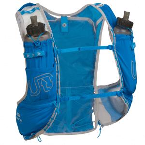 Ultimate Direction Ultra Vest 5.0 | 80458320_MAIN_Ultra_Vest_Print_2048x