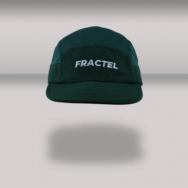 "Fractel ""Arizona"" Edition Cap | ARIZONA_FRONT_STD"