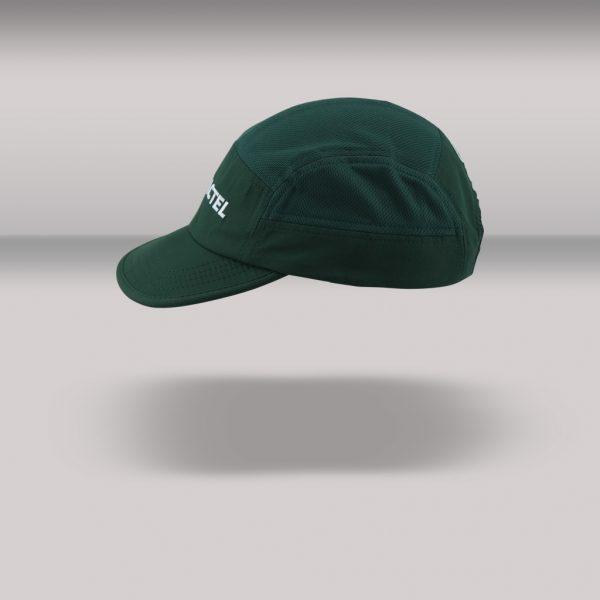 "Fractel ""Arizona"" Edition Cap | ARIZONA_SIDE"