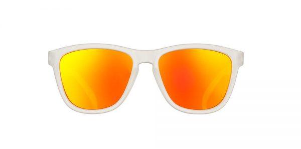 Goodr OG Running Sunglasses - Accio, Shades! | AccioShadesFront_1000x