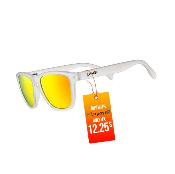 Goodr OG Running Sunglasses - Accio, Shades! | Goodr-OG-Running-Sunglasses-–-Accio,-Shades!