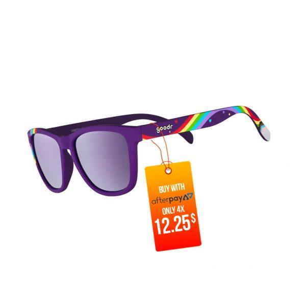 Goodr OG Running Sunglasses - LGBTQ+AF   Goodr-OG-Running-Sunglasses-–-LGBTQ+AF
