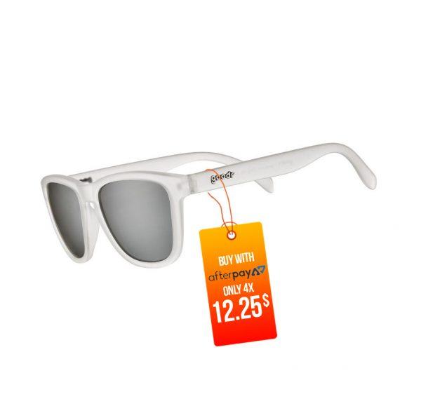 Goodr OG Running Sunglasses - Melisandre's Day Care | Goodr-OG-Running-Sunglasses-–-Melisandre's-Day-Care