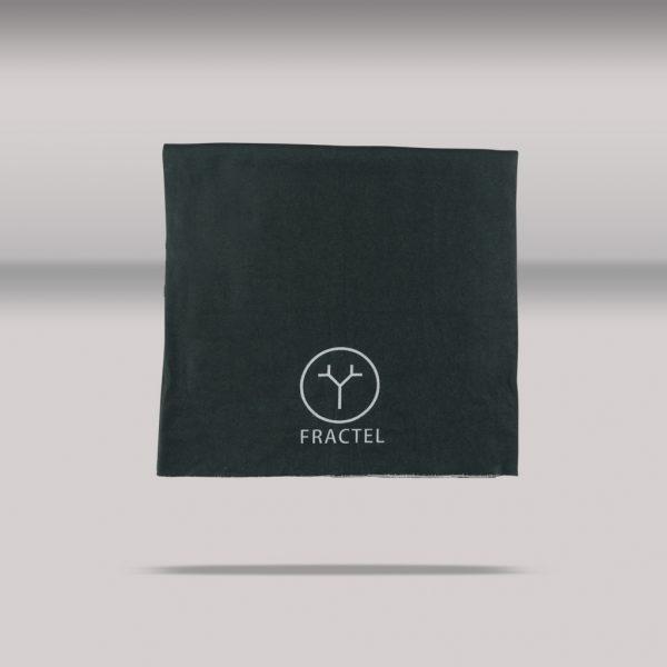 "Fractel ""Jet"" Edition Multi Use Band | JET_MULTI"