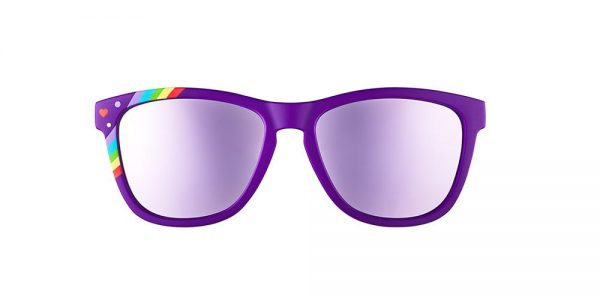 Goodr OG Running Sunglasses - LGBTQ+AF   LGBTQ_AIFront_1000x