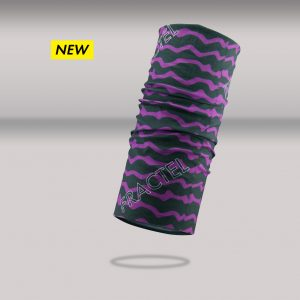 """Fractel """"Florence"""" Edition Multi Use Band 