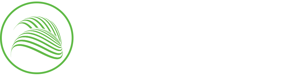 Pure Running Logo
