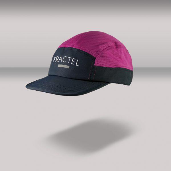 "Fractel ""Zephyr"" Edition Cap | ZEPHYR-ANGLE"