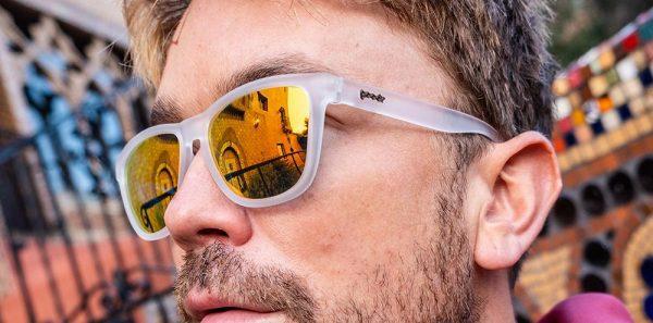 Goodr OG Running Sunglasses - Accio, Shades! | accio_shades_pdp_lifestyle_1000x