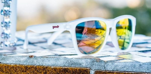Goodr OG Running Sunglasses - Accio, Shades! | accio_shades_pdp_product_1000x
