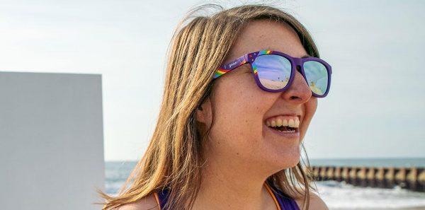 Goodr OG Running Sunglasses - LGBTQ+AF   lifestyle_product_pride_1000x