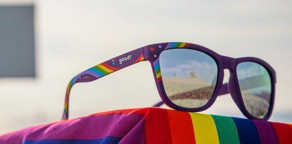 Goodr OG Running Sunglasses - LGBTQ+AF   product_pride_1000x