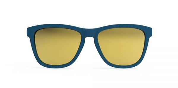 Goodr OG Running Sunglasses - Abracadamn! Aloe Kazam! | AloeKazam Front