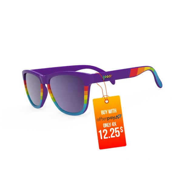 Goodr OG Running Sunglasses - Let Me Be Perfectly Queer | Goodr-OG-Running-Sunglasses-–-Let-Me-Be-Perfectly-Queer