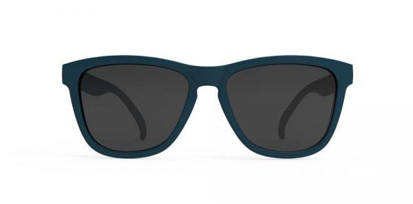 Goodr OG Running Sunglasses - Sex on the Loch | Loch Front