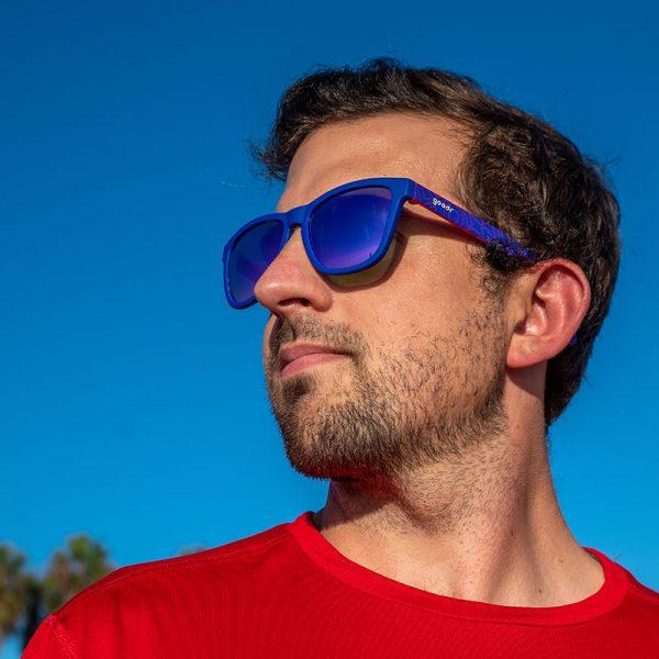 Goodr OG Running Sunglasses - London Marathon 2020 | London_lifestyle_sq