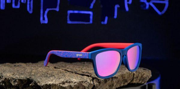 Goodr OG Running Sunglasses - London Marathon 2020 | London_product