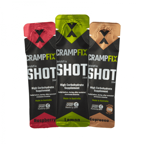 CrampFix Quickfix Shots 20ml - 3 Flavours | 3-Shots-trans-background-1