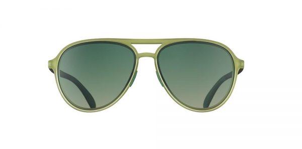 Goodr Mach Gs Aviator Running Sunglasses - Amelia Earhart Ghosted Me | BuzzedInTheTowerFront_1000x