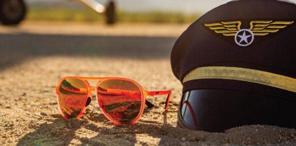 Goodr Mach Gs Aviator – Captain Blunt's Red-eye | Capn-Blunt_PROD2_1000x
