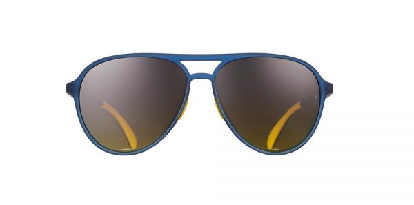 Goodr Mach Gs Aviator Running Sunglasses - Amelia Earhart Ghosted Me | FrequentSkymallShoppersFront_1000x