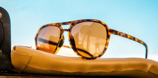 Goodr Mach Gs Aviator Running Sunglasses - Amelia Earhart Ghosted Me | MachGProductImages-01_1000x