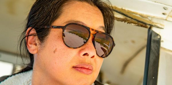 Goodr Mach Gs Aviator Running Sunglasses - Amelia Earhart Ghosted Me | MachGProductImages-02_1000x