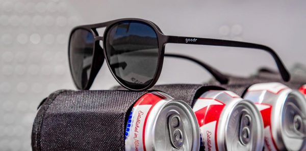 Goodr Mach Gs Aviator Running Sunglasses - Amelia Earhart Ghosted Me | MachGProductImages-07_1000x