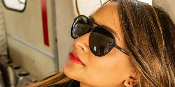 Goodr Mach Gs Aviator Running Sunglasses - Amelia Earhart Ghosted Me | MachGProductImages-08_1000x