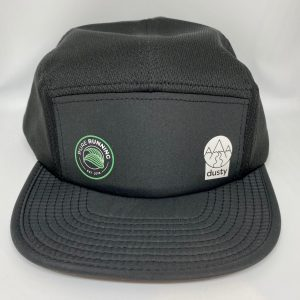 Dusty Trails x Pure Running Charity Hat | image0
