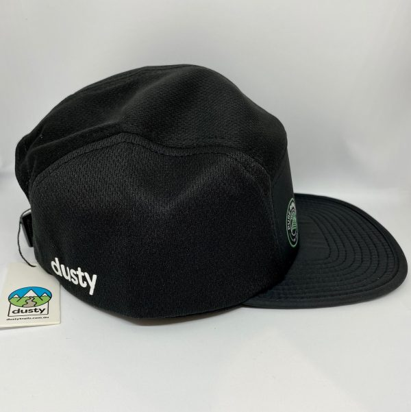 Dusty Trails x Pure Running Charity Hat | image1