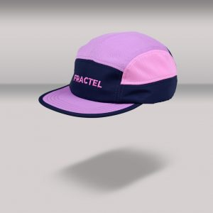 """Fractel """"Florence"""" Edition Cap 