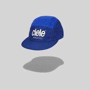 Ciele GO Cap – Athletics – Indigo | Ciele_GoCap_Athletics_Indigo_CLGCSA_NV001_PR
