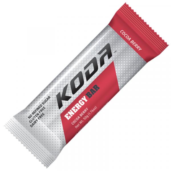 Koda Energy Bars (3 Flavours) | Cocoq_Berry_1000X1000_2000x_0645ba69-c649-47dc-9511-e691b4521689_800x (1)