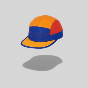 Ciele GO Cap – Century – Duplo | D2_GOCap_Century_Duplo_CLGCCE_NV001_PR_G_LR