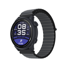 Coros Pace 2 Premium GPS Sports Watch (7 Colours) | DarkNavyNylon_280x420