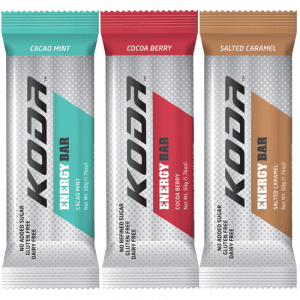 Koda Energy Bars (3 Flavours) | Energy_Bar_Sample_1000X1000_2000x_47cc982e-cd4f-433b-926e-1dc69d2ee05e_800x