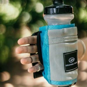 Orange Mud Handheld 600ml Running Bottle | OIP (1)