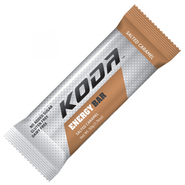 Koda Energy Bars (3 Flavours) | Salted_Caramel_1000X1000_2000x_497634f8-2389-4673-845a-5571a17c15d1_800x