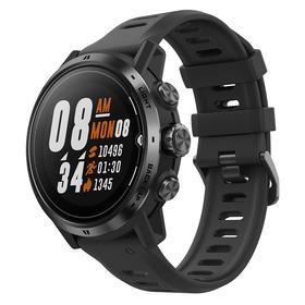Coros Apex Pro Premium GPS Sports Watch (3 Colours) | Apex Pro Black Running Watch