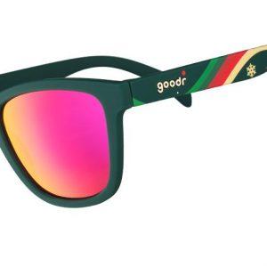 Goodr OG Running Sunglasses - Nakatomi Tower Christmas Party | ChristmasSide_1_1000x