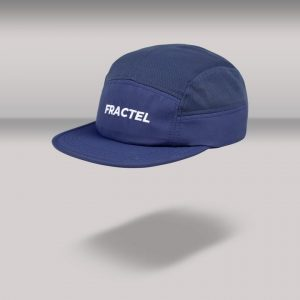 "Fractel ""Neptune"" Edition Cap | NEPTUNE_NEW_FRONT_ANGLE_720x"