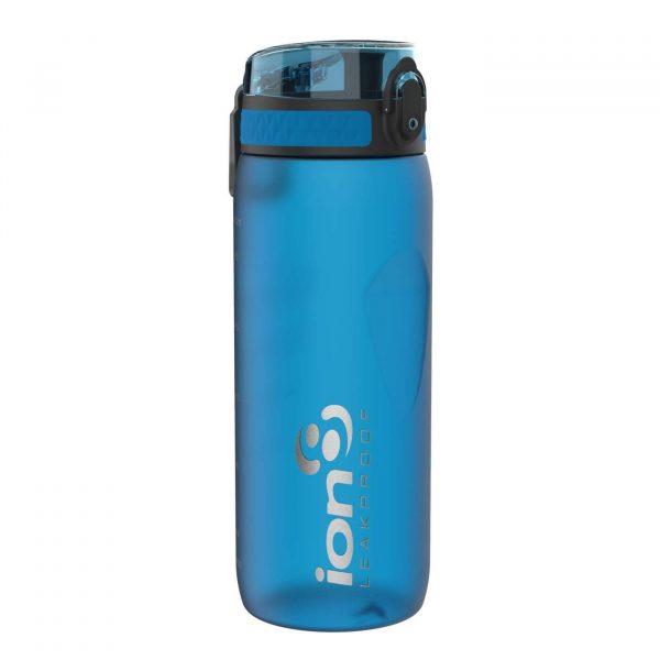 Ion8 Leak Proof Water Bottle 750ml (4 Colours) | I8750FBLU_ac15b35c-a83b-4422-81dc-454238b94b25_1400x