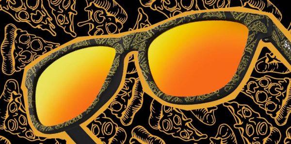 Goodr OG – The Passion of the Crust | Artboard6-50_9e47932a-88c2-428b-8d12-64f6edf439b5_1000x