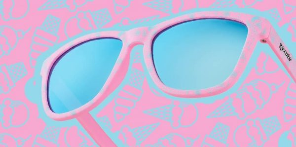 Goodr OG – Sunnies with a Chance of Sprinkles   Artboard6copy2-50_e40ad50c-23eb-4329-8116-dd059db7da85_1000x