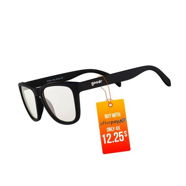Goodr OG Blue Light Sunglasses – Modern Day Snake Oil   Goodr-OG-Blue-Light-Sunglasses-–-Modern-Day-Snake-Oil