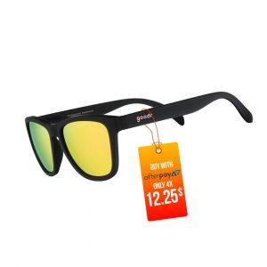 Goodr OG Running / Gaming Sunglasses – Professional Respawner | Goodr-OG-Running-Gaming-Sunglasses-–-Professional-Respawner