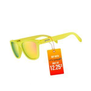 Goodr OG Running / Gaming Sunglasses – Wakka Wakka Wakka Wakka | Goodr-OG-Running---Gaming-Sunglasses-–-Wakka-Wakka-Wakka-Wakka