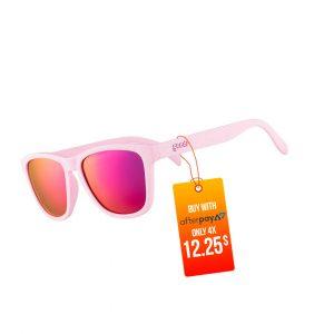 Goodr OG Running Sunglasses – Carl's Got a Candy Heart On | Goodr-OG-Running-Sunglasses-–-Carl's-Got-a-Candy-Heart-On